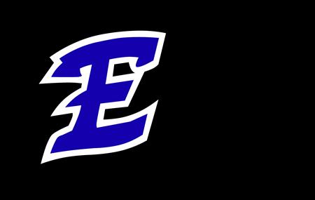 Estill County School District